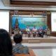 Unair Gelar Kampanye Pelestarian Cagar Budaya
