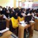 Wujudkan Kemandirian dan Daya Juang Mahasiswa, UT Surabaya Gelar PKBJJ di Tuban
