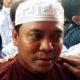 Polisi Resmi Limpahkan Berkas Gus Nur Ke Kejati