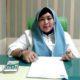 Silpa APBD Surabaya Capai Rp 1.2 Triliun, Dewan Tengarai Banyak Kegagalan Program
