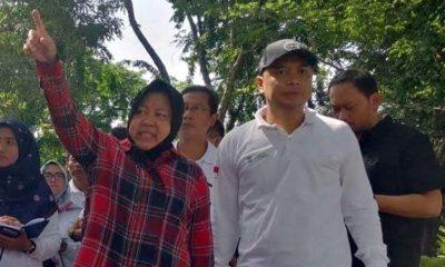 Surabaya Butuh Sosok Pemimpin Berkarakter Birokrasi yang Bervisi Prestasi