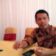 Divisi Teknis Penyelenggaraan KPU Surabaya, Muhammad Kholid Asyadulloh