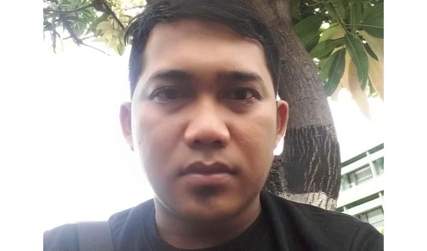 Kontestasi Pilkada Surabaya, Tak Perlu Panik dan Jangan Saling Serang