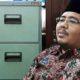 DPRD Jatim Dukung Penuh Pemprov Dalam Penanganan Virus Corona