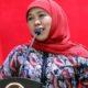 Maksimalkan Pengembangan Potensi Jawa Timur, Khofifah Akan Kolaborasikan Olahraga dan Pariwisata