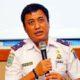 Pemkot Surabaya Targetkan Minggu Ini Karantina Wilayah, Dishub Siapkan 19 Posko di Perbatasan