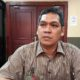 Virus Corona Masuk Indonesia, Komisi D DPRD Jatim Minta Warga Surabaya Tidak Panik