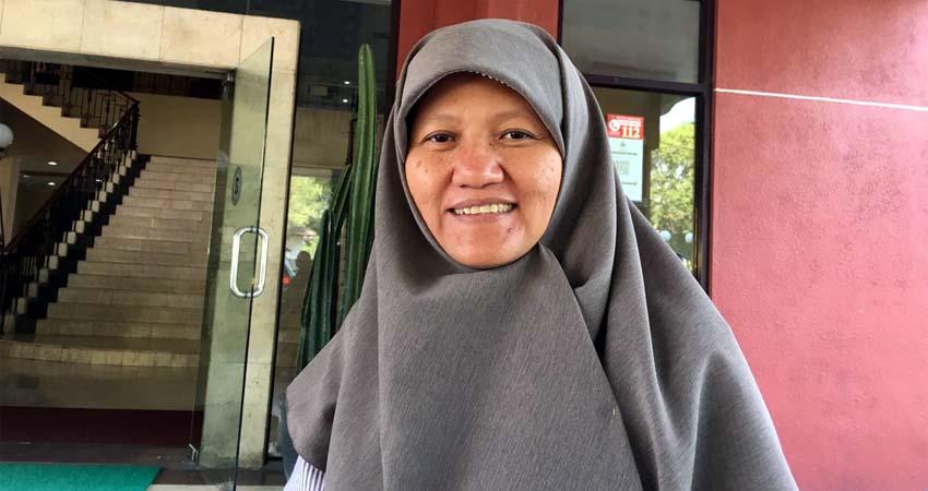 DPRD Surabaya Berharap Penerapan PSBB Berjalan Efektif
