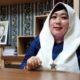 DPRD Surabaya Dorong Pemkot Lakukan Evaluasi Penanganan Covid-19