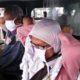 Dishub Surabaya Terapkan Protokol Transportasi di Terminal, Minimalisir Covid-19