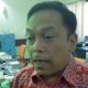 FPDI Perjuangan DPRD Surabaya Dukung Pembebasan Retribusi PDAM