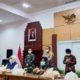 Gubernur Setuju Surabaya PSBB, Sebagian Gresik dan Sidoarjo