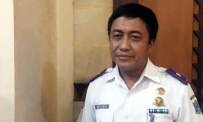 Hari Kedua PSBB, Volume Kendaraan Masuk Surabaya Berkurang