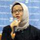 Pemkot Surabaya Berbela Sungkawa Atas Meninggalnya Dokter RSUD dr Soewandhi