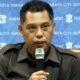 Pemkot Surabaya Berlakukan Jam Malam Saat PSBB
