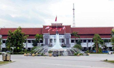 Pemkot Surabaya Refocusing Anggaran untuk Penanganan Covid-19