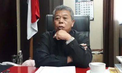 Pertimbangkan Ekonomi, DPRD Jatim Tak Menolak Pemudik Asal Jatim