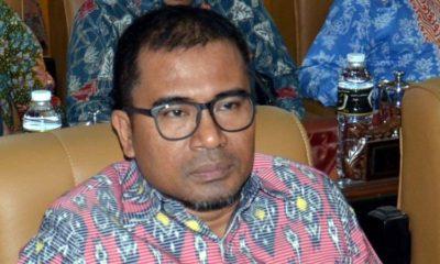 Mathur Husyairi, Anggota Komisi E DPRD Jatim